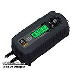Intelligent charger Auto Welle AW05-1208