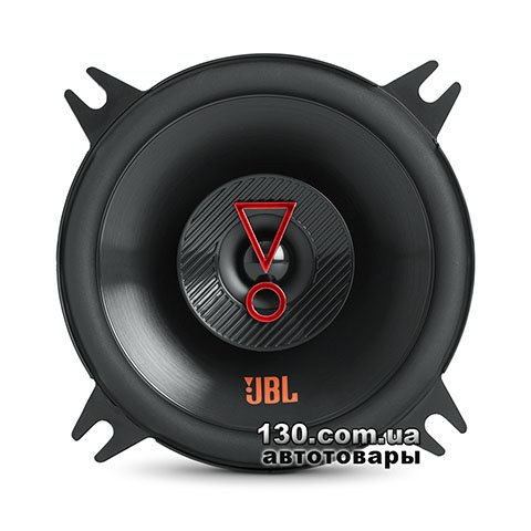 Page 2 Jbl Car Audio Speakers All Sizes From 702 130 Com Ua