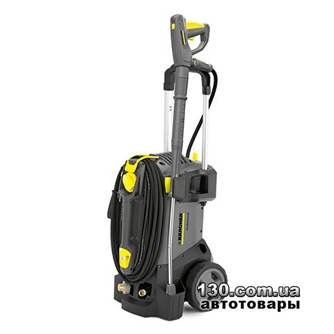 High pressure washer Karcher HD 5/15 C