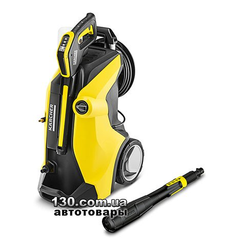 High pressure washer Karcher K 7 Premium Full Control Plus
