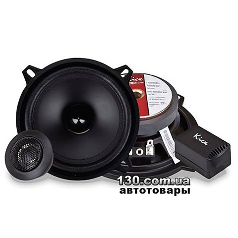 Kicx DC 5.2MR — buy car speaker
