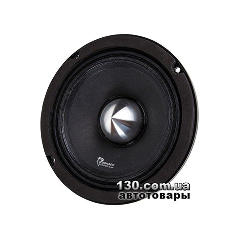 Kicx Tornado Sound Z-650 — buy midbass (woofer)