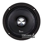 Midbass (woofer) Kicx Tornado Sound Z-650