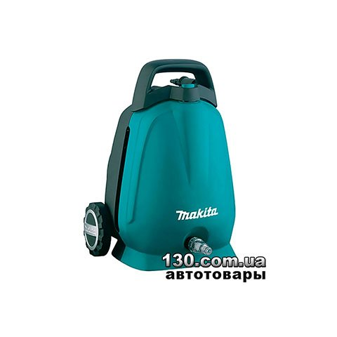High pressure washer Makita HW102