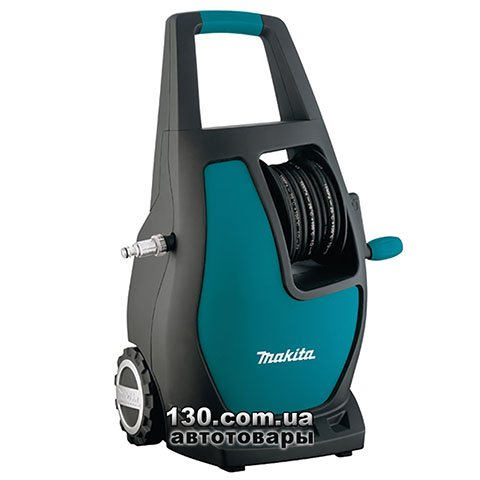 High pressure washer Makita HW111