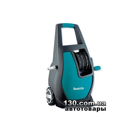 High pressure washer Makita HW112