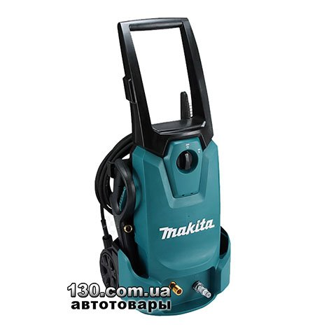 High pressure washer Makita HW1200
