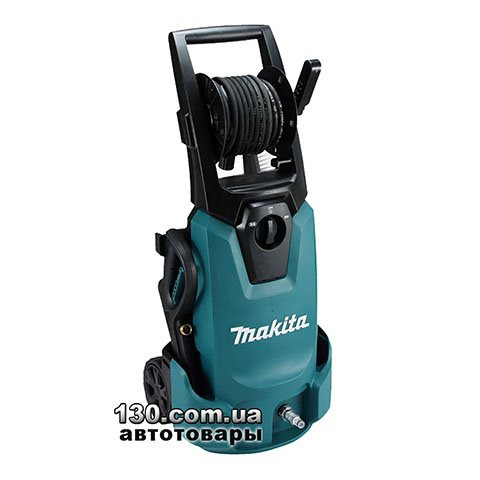 High pressure washer Makita HW1300