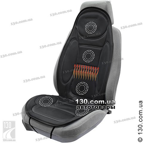 Massage seat heater cover Vitol M96029
