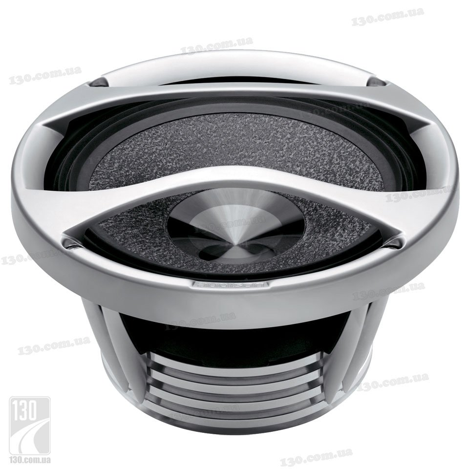 https://130.com.ua/published/publicdata/AUTO/attachments/SC/products_pictures/Midbass-woofer-Audison-Thesis-TH-6.5-sax_enl.jpg