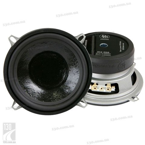 Midbass (woofer) DLS R5A Reference