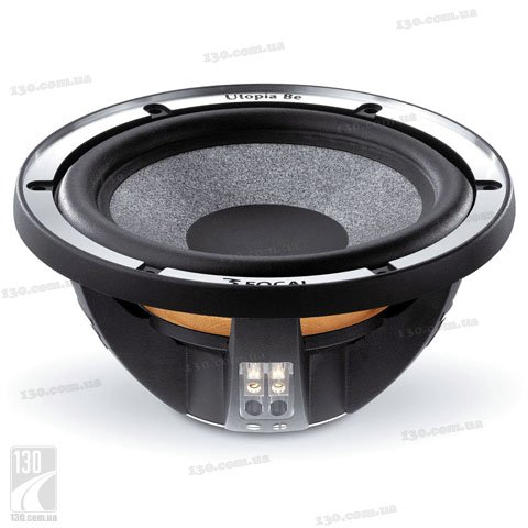 power acoustik plug with Midbass Woofer Focal Utopia Be 6 W2 Be on Power Wiring Harness together with I Need To Wiring Harness For Audiobahn Monitors furthermore Xtenzi Wire Harness Radio For Dual Du1621a Sk1784 21 likewise P 41838 Massive Audio F 5 further 121472258933.