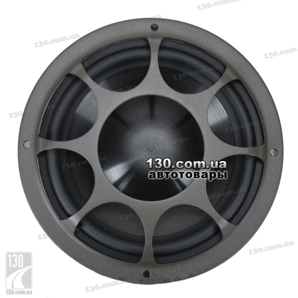 Midbass (woofer) Morel Elate TMW 6