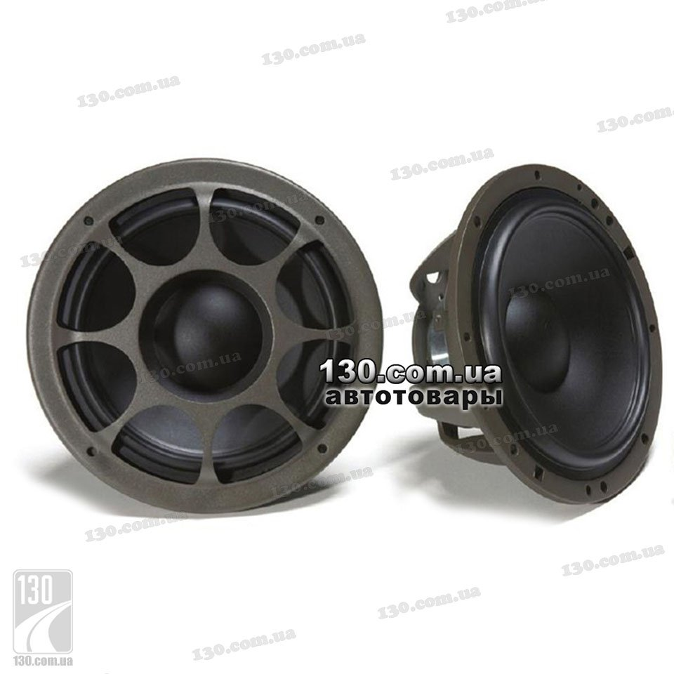Midbass (woofer) Morel Hybrid MW 5
