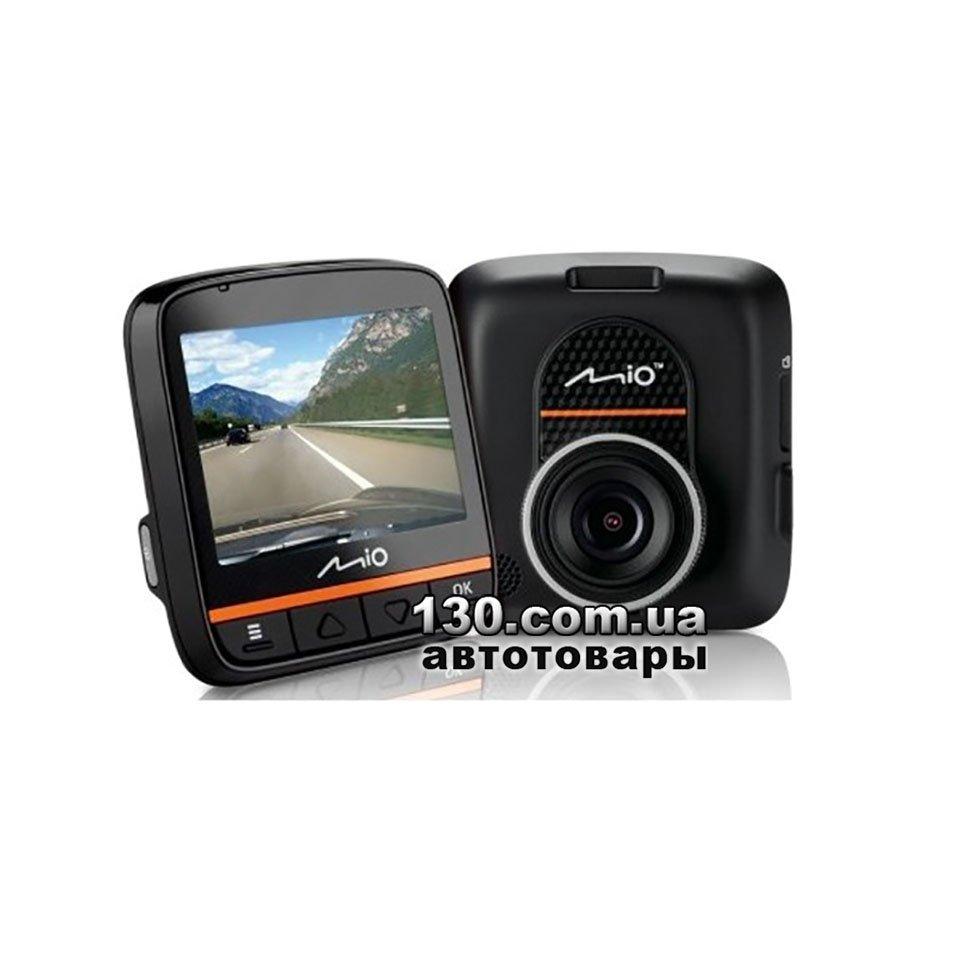Видеорегистратор mivue 358 p отзывы видеорегистратор parkcity dvr hd 460 отзывы цена