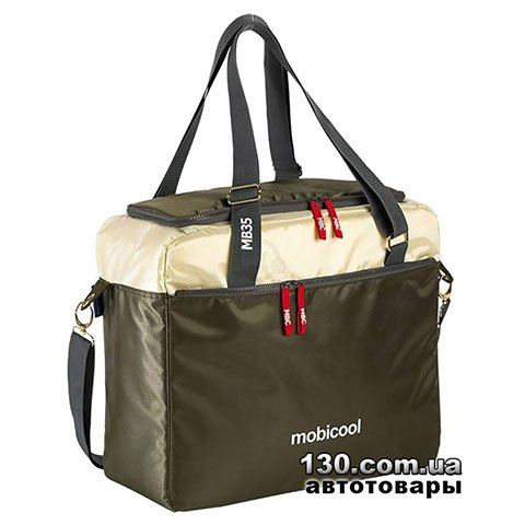 Thermobag Mobicool SAIL 35