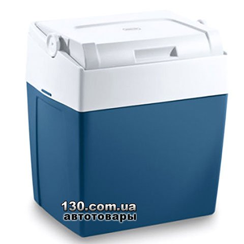 Thermobox Mobicool T30