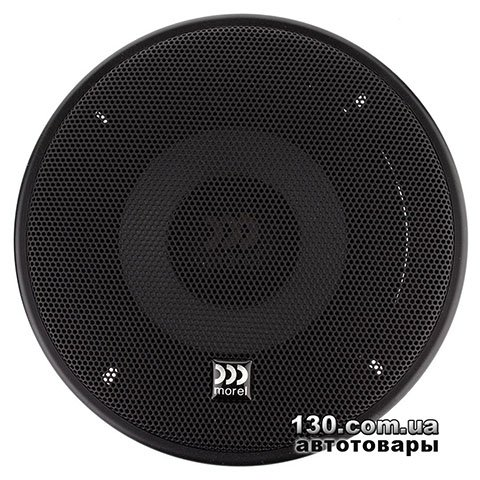 Car speaker Morel MAXIMO ULTRA 502