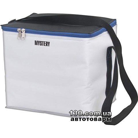 Thermobag Mystery MBC-14