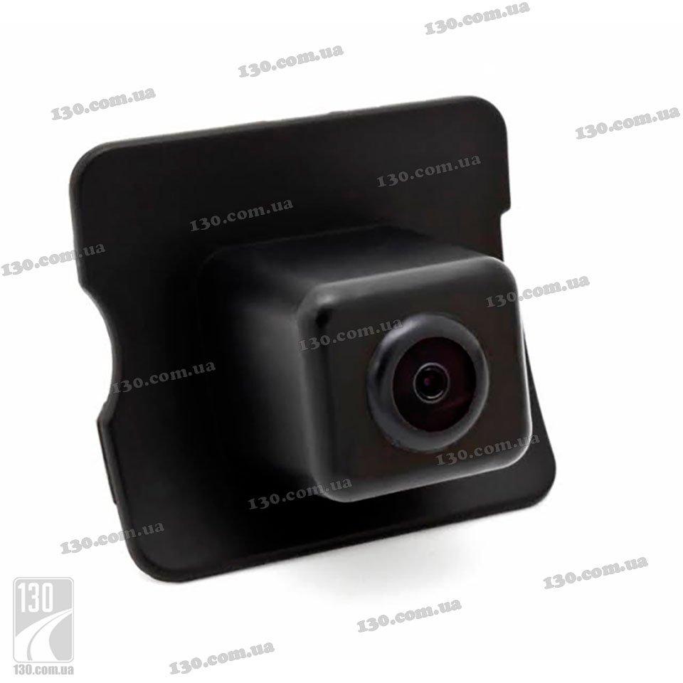 камера заднього мерседес ціна