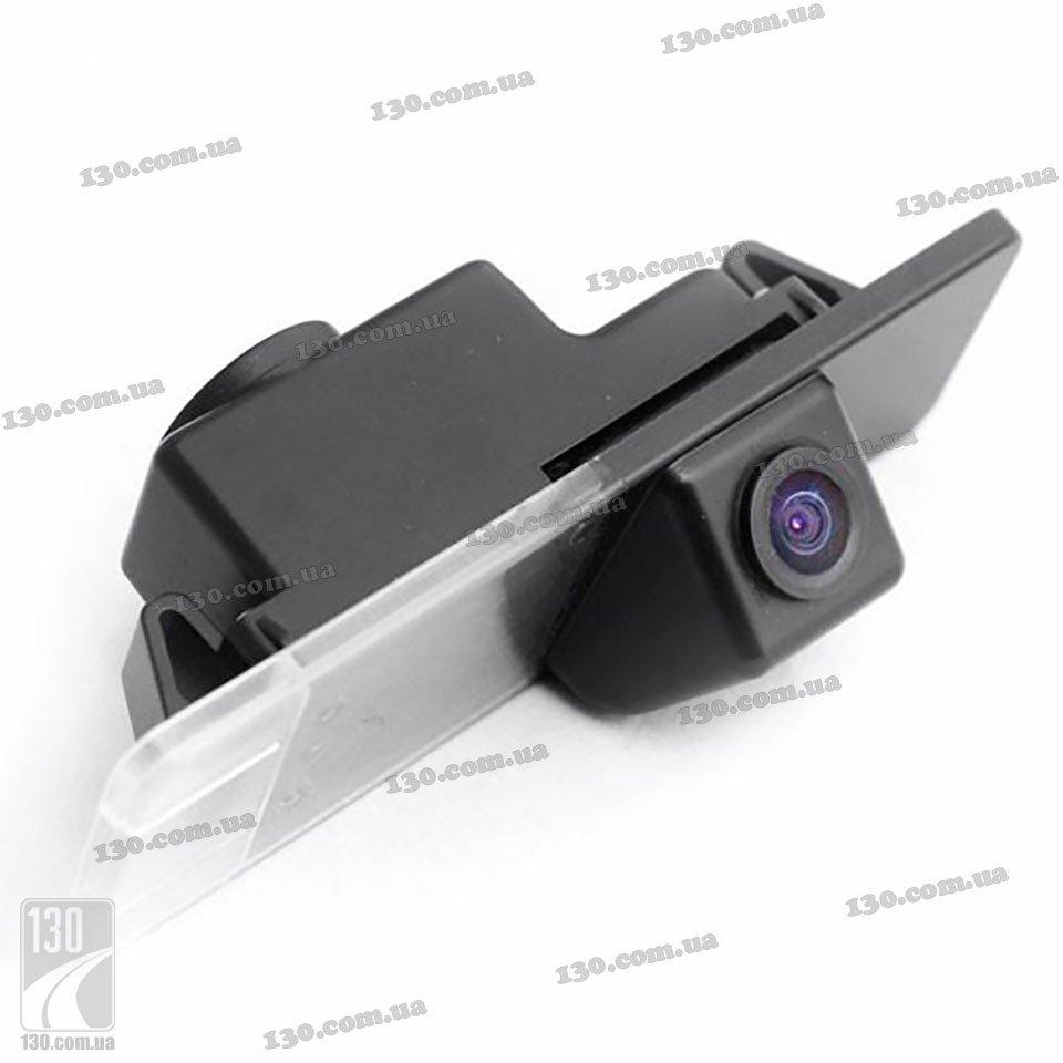 Bgt 2879ccd Buy Native Rearview Camera For Hyundai Kia Optima Rear View