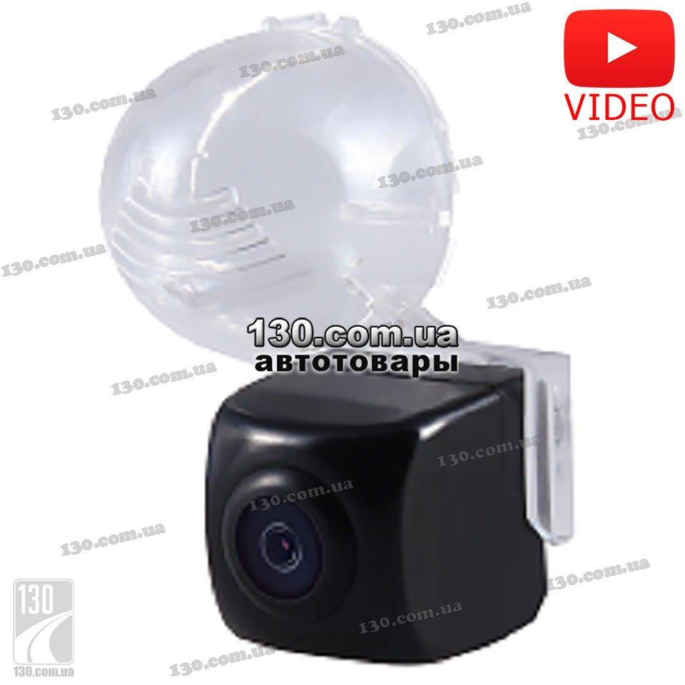 Защита от дождя фантом недорого быстросъемные винты мавик видео обзор