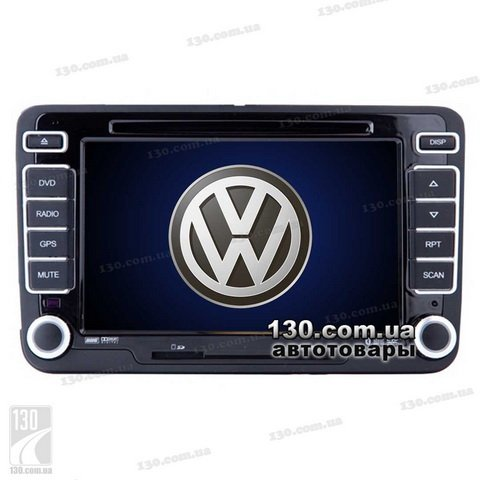 Native Reciever Phantom Dvm 1820g I6 in addition Vw Tiguan Gps additionally 444030 together with 7 Single 1 Din Touch Screen In Car Deck Radio Dvd Player Stereo further 2 Din Marine Stereo. on 2013 pioneer car gps system