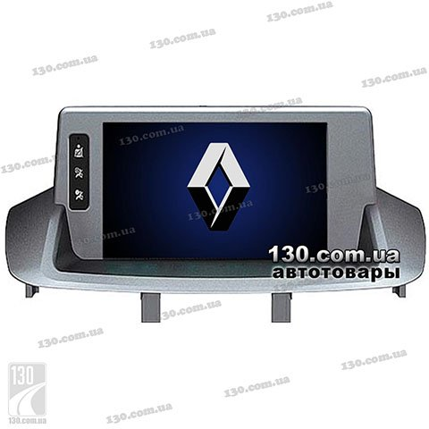 8133890 further 331160424413 further 3845480 also Sony Nvxp1 Gps besides 3760307. on gps navigation system for europe