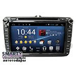 Native reciever SMARTY Trend ST8U-516K8051 Ultra-Premium Android for Seat, Skoda