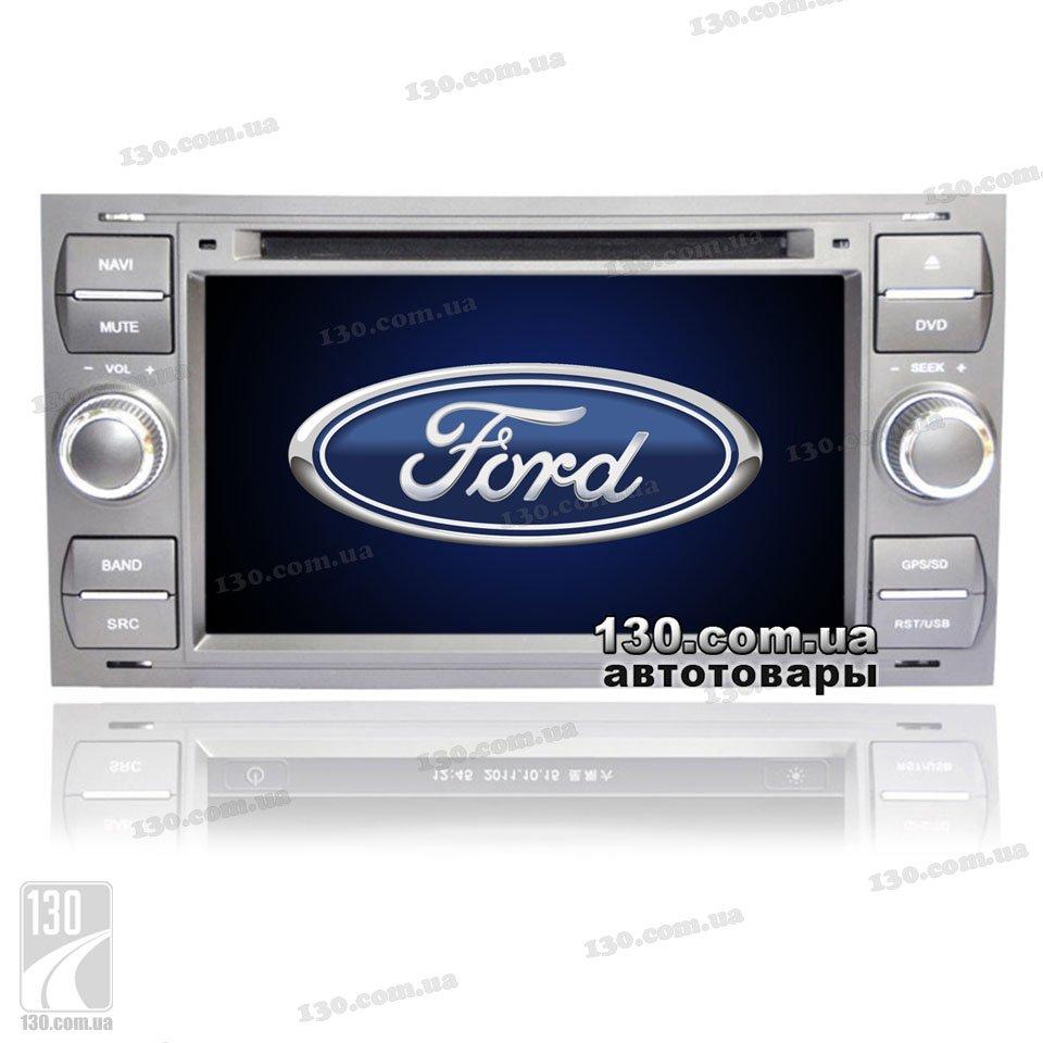 Image Result For Ford Kuga Oil Change