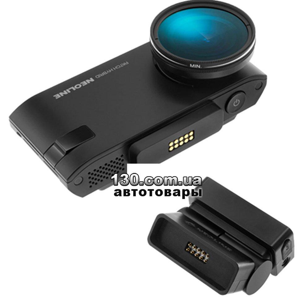 Neoline X-COP 9200 — купить автомобильный видеорегистратор ...