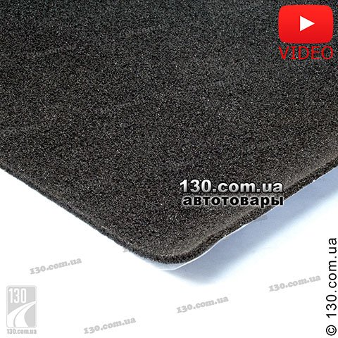 Шумоизоляция Ultimate Sound Absorber 10 (75 см x 100 см)