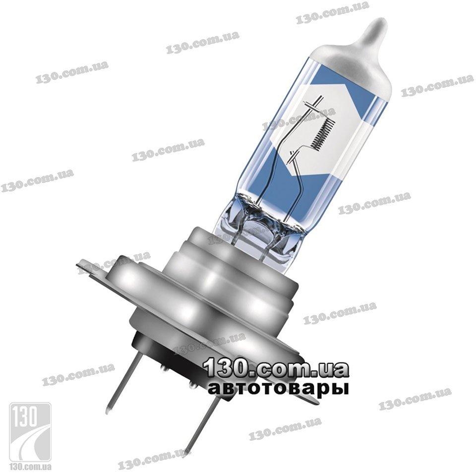 osram h7 64210nbl 01b night breaker laser buy. Black Bedroom Furniture Sets. Home Design Ideas