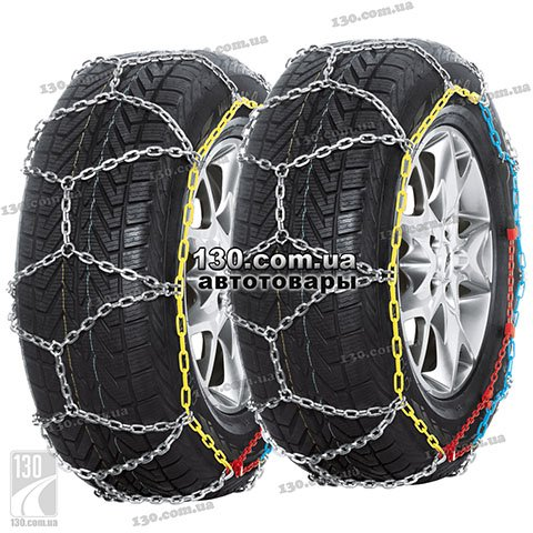 Pewag Brenta-C XMR 77 — buy tire chains