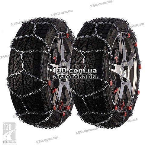 Pewag Servo SUV RSV 82 — buy tire chains