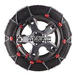 Tire chains Pewag Servo SUV RSV 82