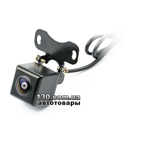 Front-rearview universal camera Phantom CA-36