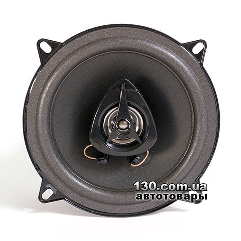 Car speaker Phantom FS-132
