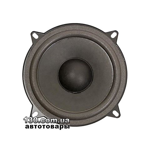 Car speaker Phantom FS 5.2