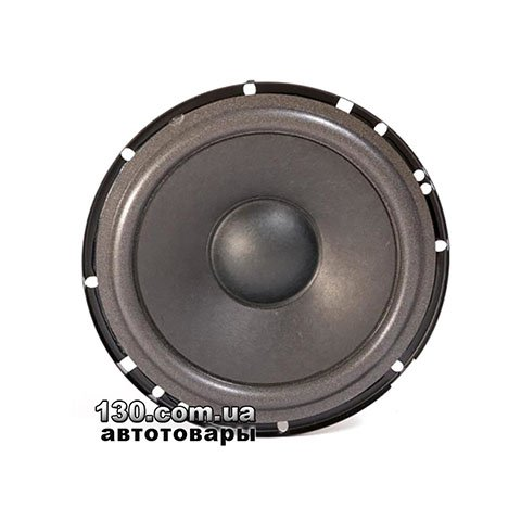 Car speaker Phantom FS 6.2