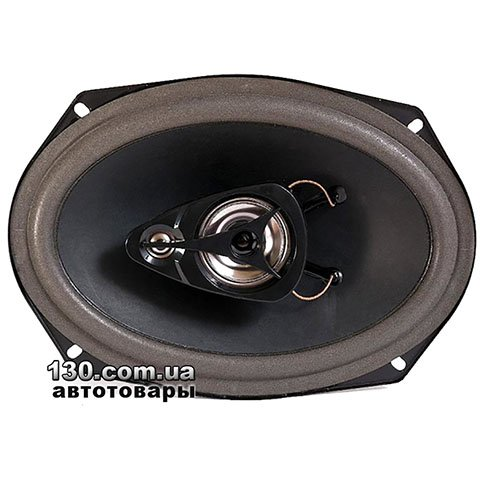 Car speaker Phantom FS 693