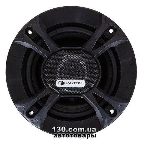 Car speaker Phantom LX-132 SL