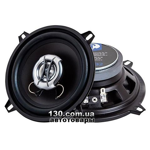Car speaker Phantom LX-132