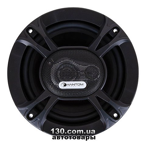 Car speaker Phantom LX-165 SL