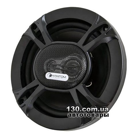 Car speaker Phantom LX-165