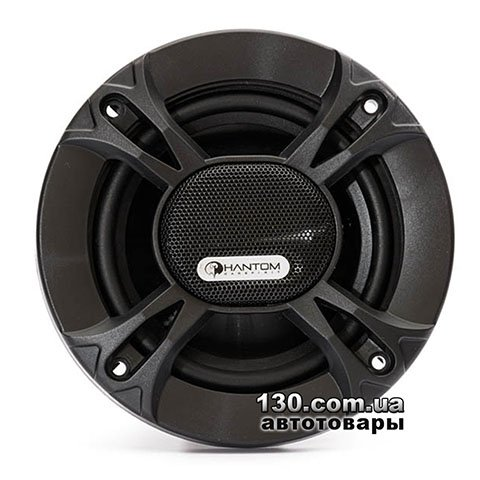Car speaker Phantom LX 5.2 SL