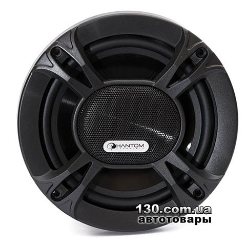 Car speaker Phantom LX 6.2 SL