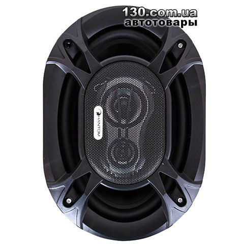 Car speaker Phantom LX-693 SL