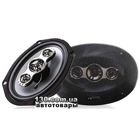 Car speaker Phantom RS 694