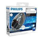 Car led lamps Philips X-treme Ultinon LED (12901HPX2)